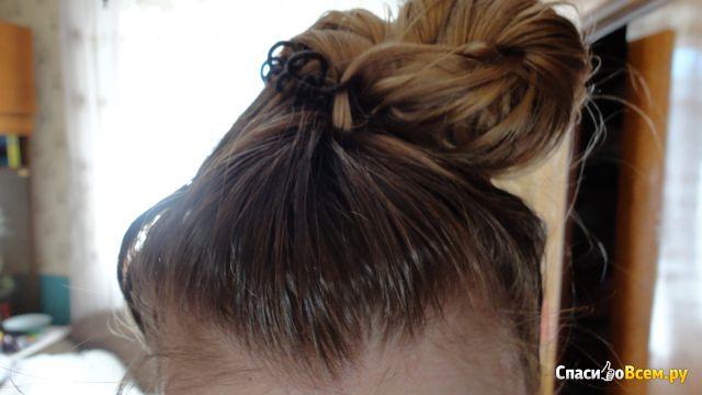 Что делать если волосы выпадают клочьями в домашних условиях