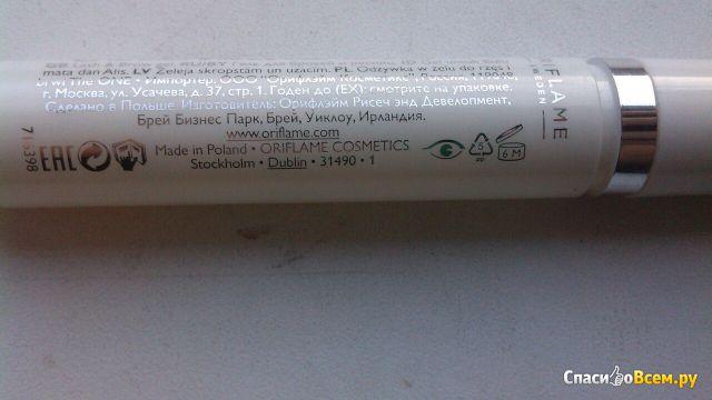 Гель-кондиционер для бровей и ресниц Oriflame The One Lash & Brow Conditioning Gel фото