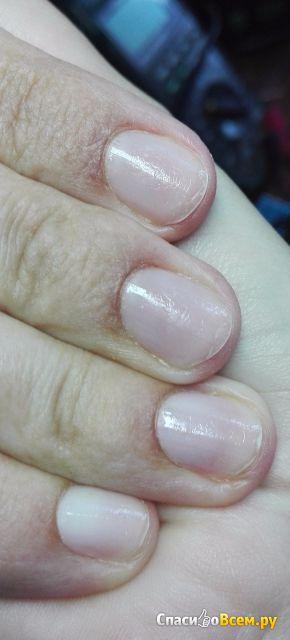 Портятся ли ногти от гель лака отзывы