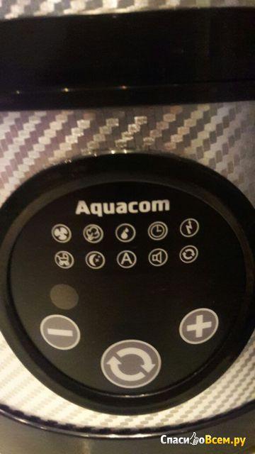Увлажнитель воздуха Aquacom MX2-500 фото