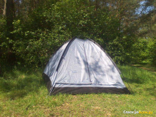 Палатка BestWay 67068 фото