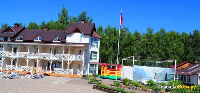 Туристический центр Стик Тревел ( Алтайский Край) фото