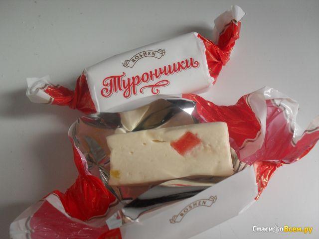 фирмы рошен цены конфеты фото и