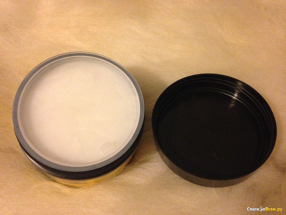 Масло bc oil miracle для тонких волос