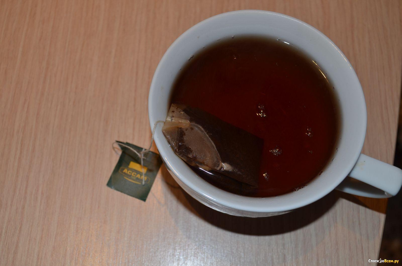 Цветы красные можно заваривать чай фото
