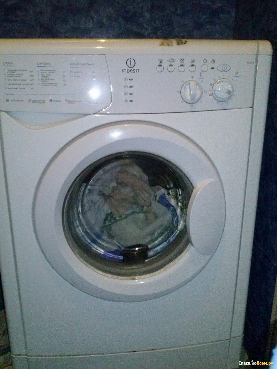 Инструкция стиральная машина iberna