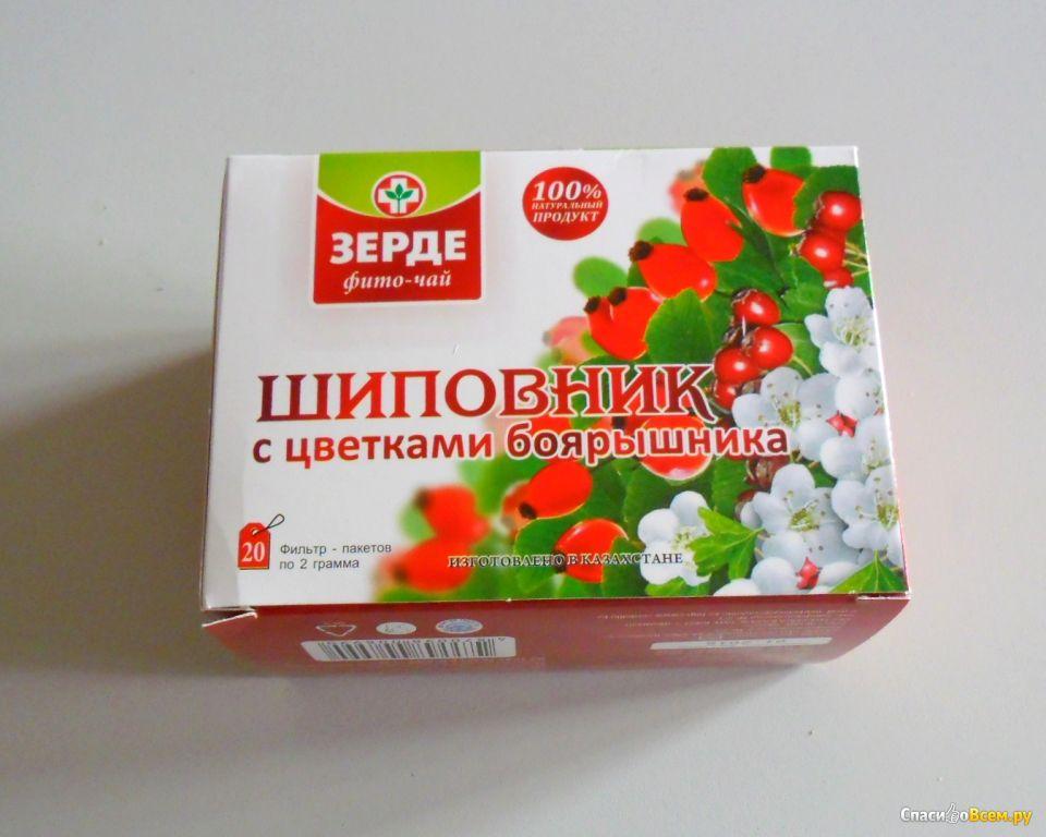 статины в продуктах