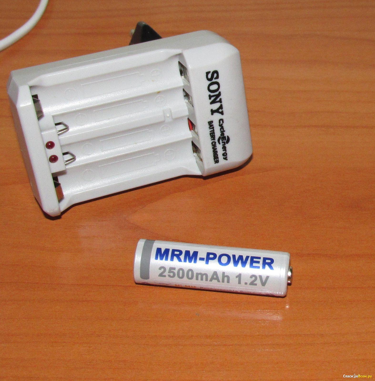 Как самому сделать аккумулятор как самому сделать суперпол Hi-Tech 15