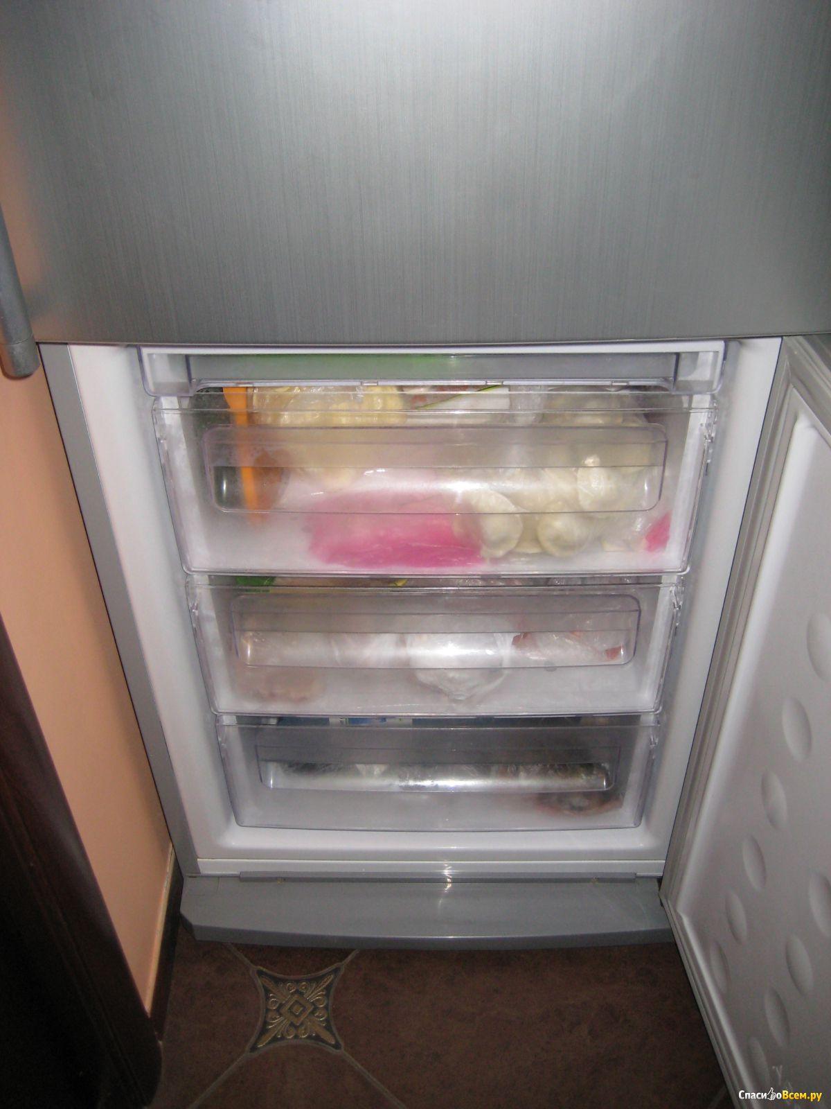 Ремонт холодильника своими руками, неисправности, схемы