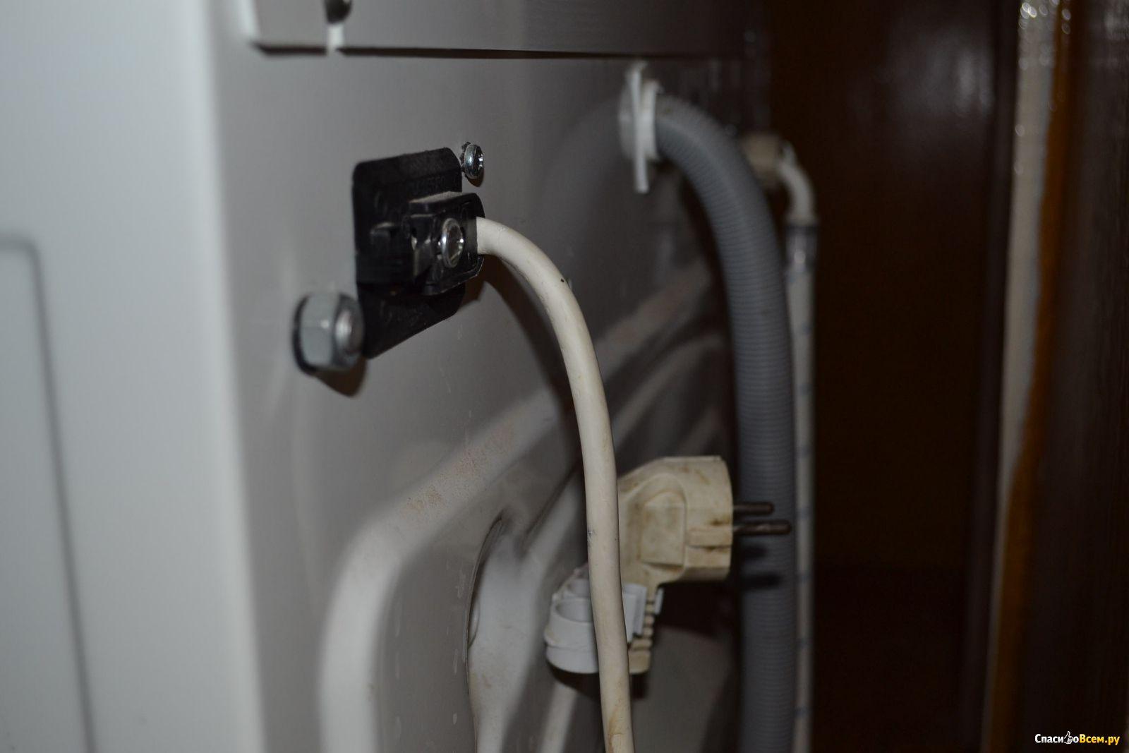 Ремонт стиральных машин бош Улица Черемушки (поселок Ерино) ремонт стиральных машин bosch Елецкая улица