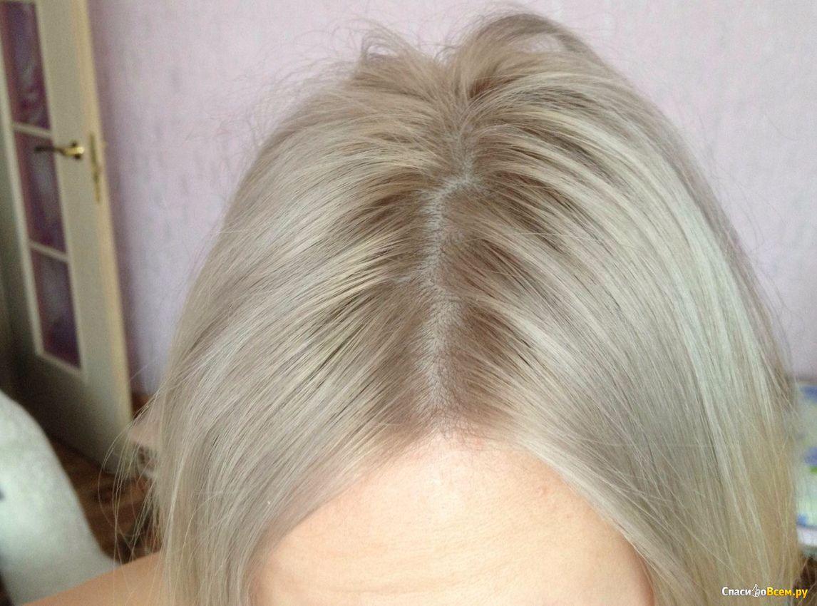 фото цвет волос песчаный берег