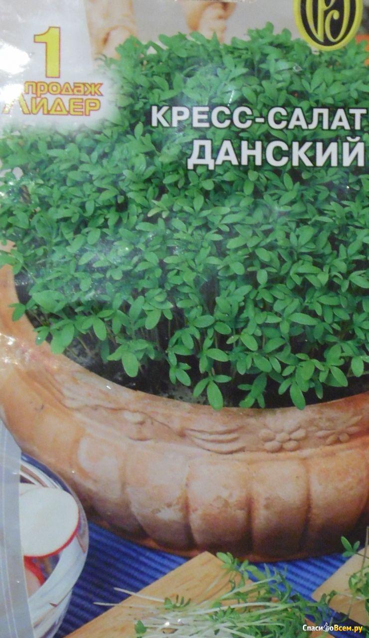 Русские по колено в сперме 15 фотография